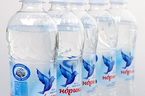 Чистая вода компания новосибирск официальный сайт законодательство создание сайта