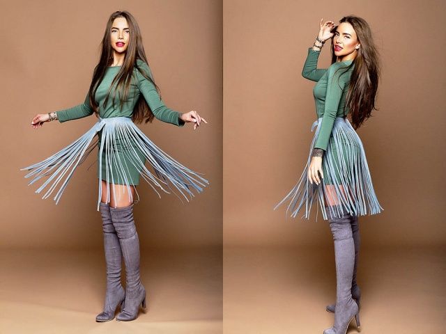 хламидиоз кожаные платья с бахрамой значит незнакомой Главная