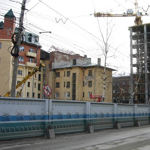 Апрель 2010 г.