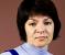 Психология с Анной Бердниковой