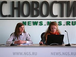 новости кредиты физических лиц займ 30000 рублей срочно на карту без отказа