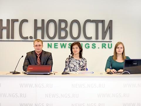 Потребительский кредит без подтверждения дохода новосибирск
