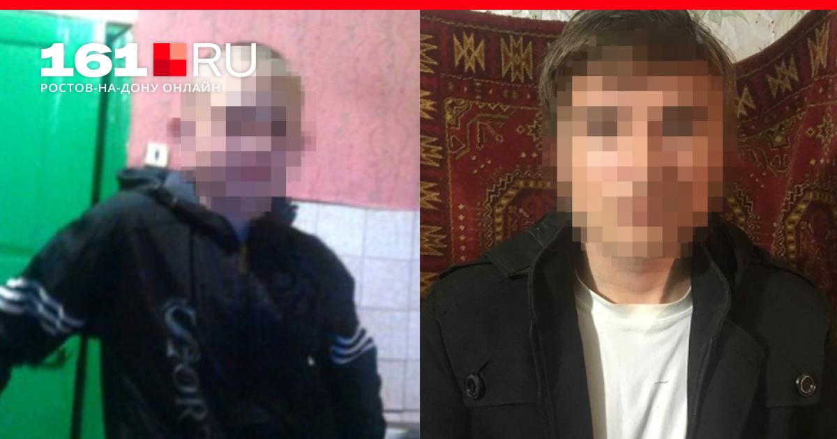 Вход в легкие или серьёзные знакомства и чат Ростовской области - без регистрации!