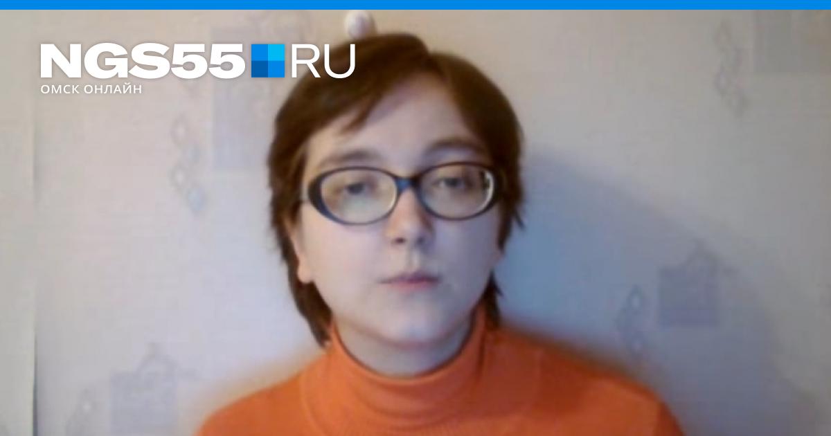 Феминистку привлекают по 282 УК РФ за мужененавистничество.