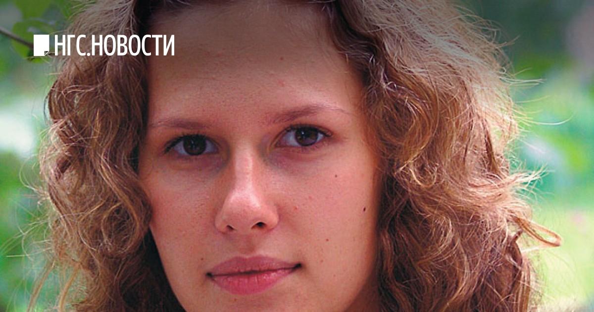 onlayn-film-devushki-kto-prohodil-medkomissiyu-u-muzhikov
