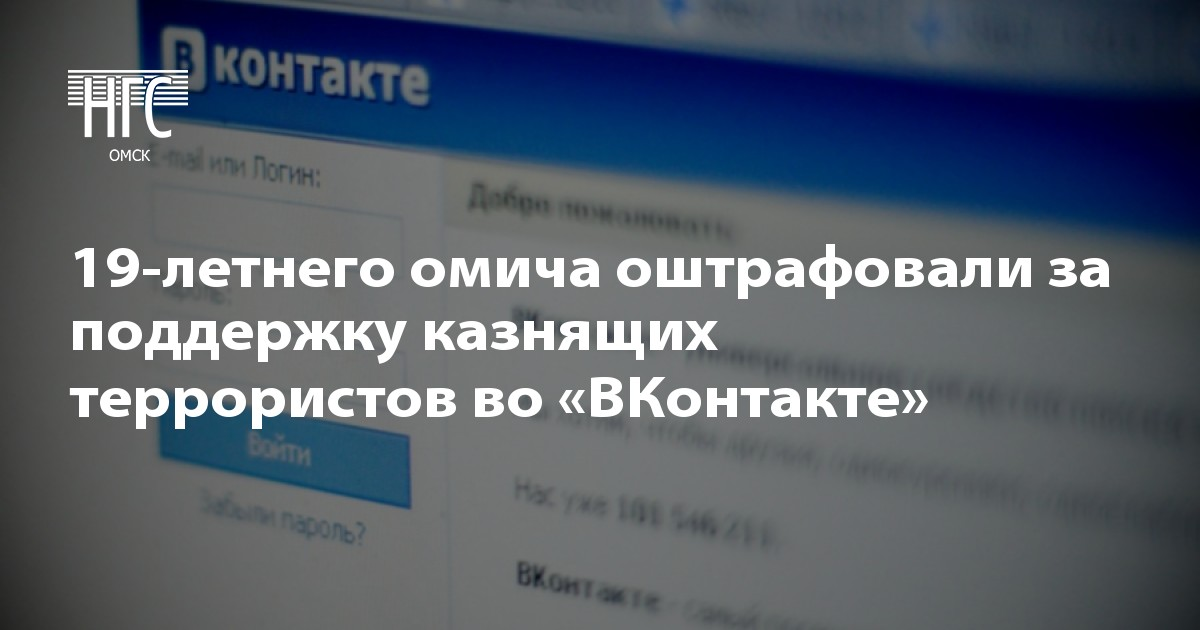 Российские мелодрамы по россии 1 по выходным