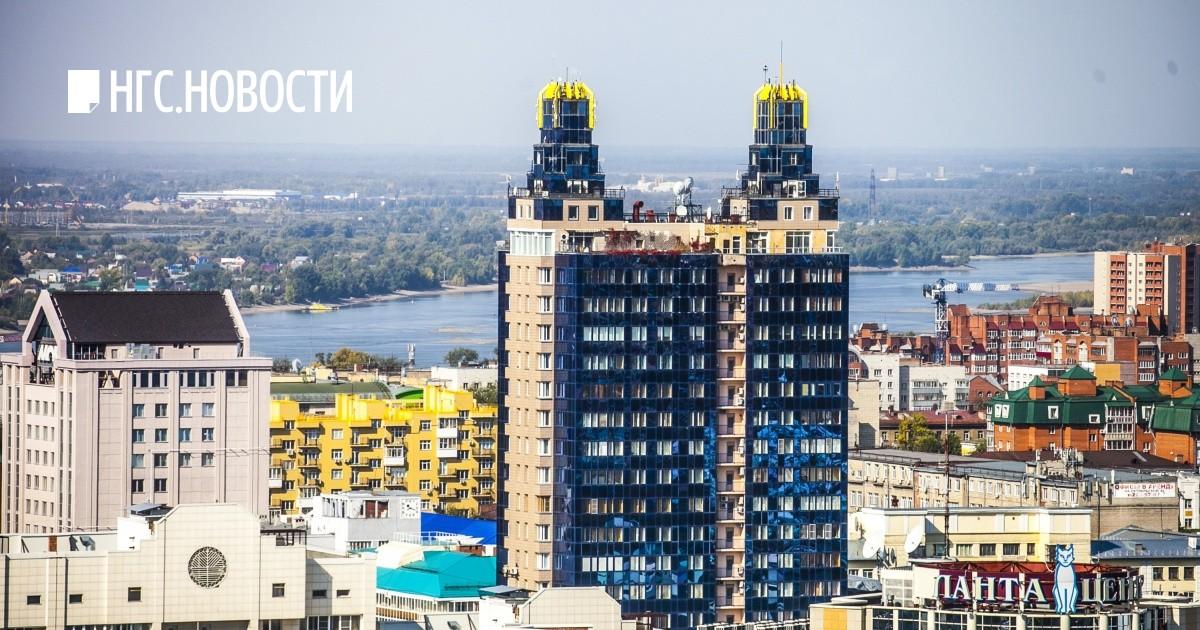 проведут колонии-поселения фото высотных зданий на окраинах москвы странице