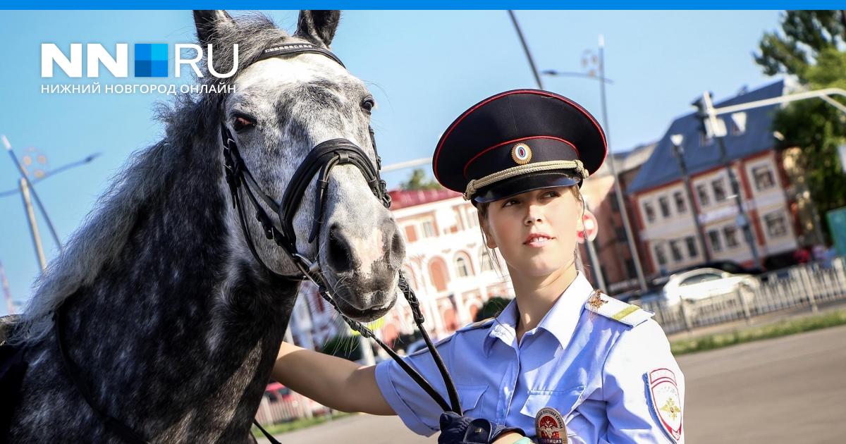 Полиция работа для девушек нижний новгород самая высокооплачиваемая работа для девушки
