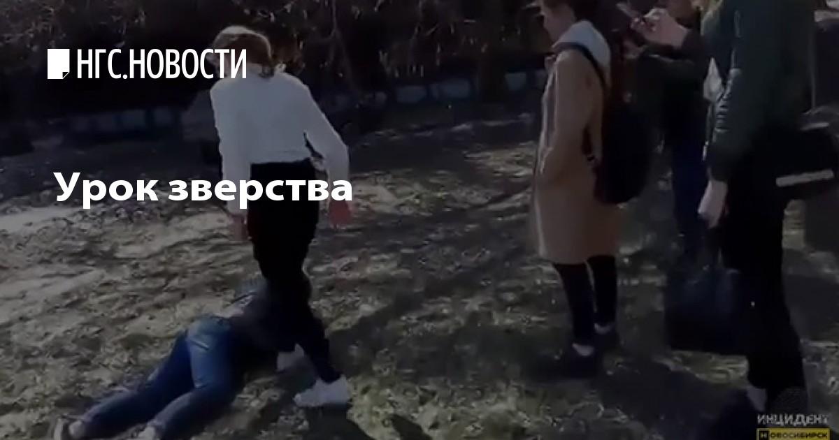 prishel-pochinit-devushka-pristaet-super-devushki-porno-litri-spermi