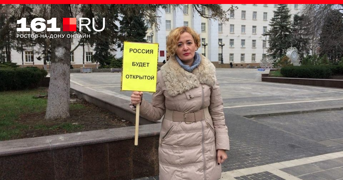 Анастасия Шевченко: Анастасия Шевченко сможет попасть на похороны старшей