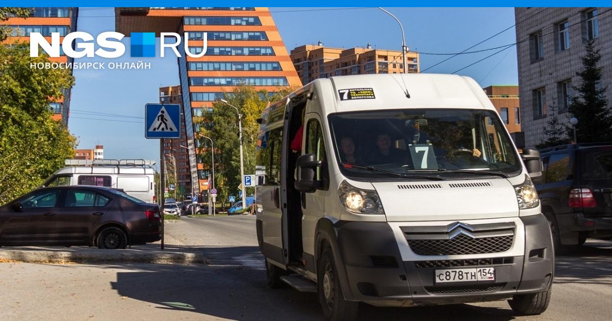Средне-специальное образование, опыт более 5 лет регулярные пассажирские перевозки новосибирск-белокуриха межгород.