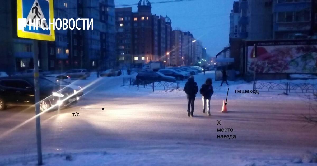 Восточная Транспортная Компания в Хабаровске и Владивостоке