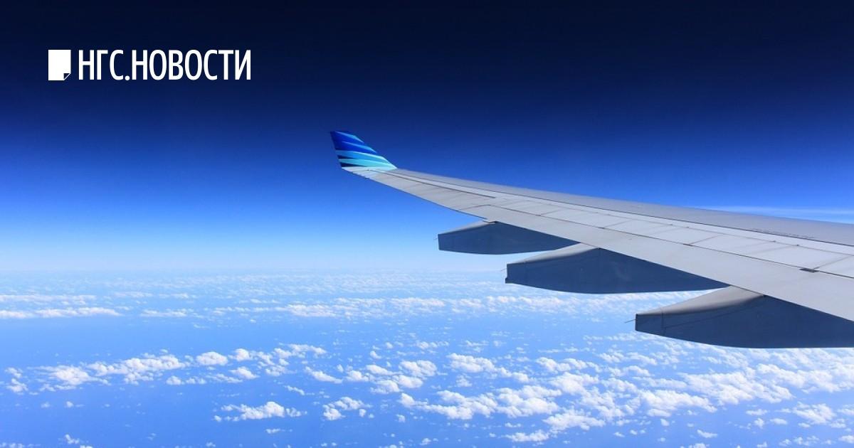Нижневартовск Красноярск авиабилеты цена от 18218 рублей