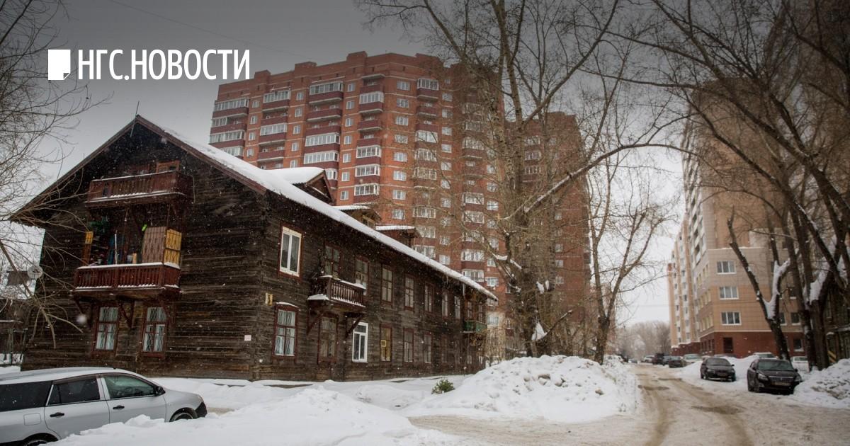 Синдром Петрушки (2015) - информация о