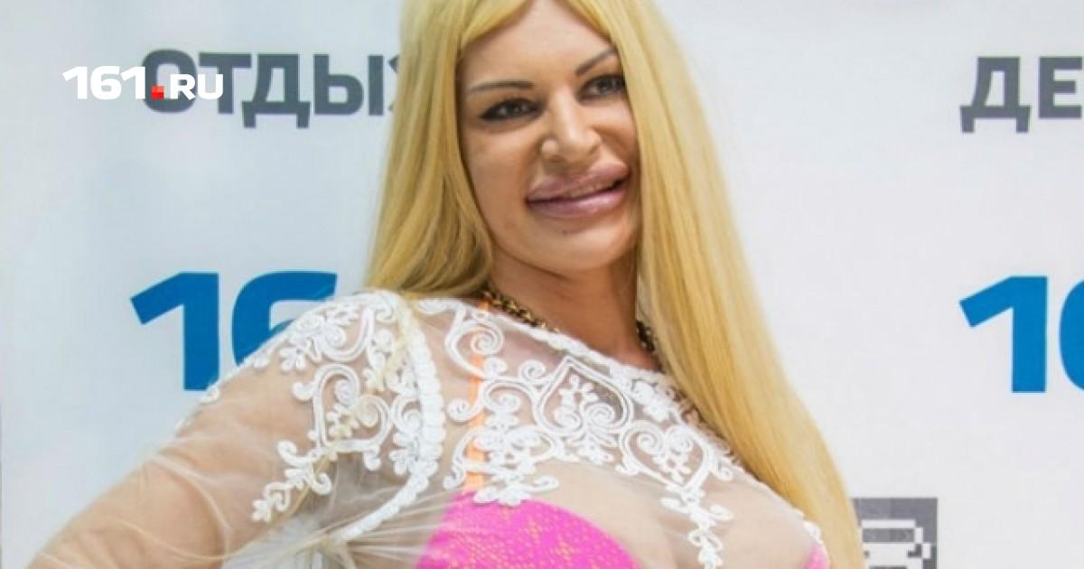 starushka-seks-bomba