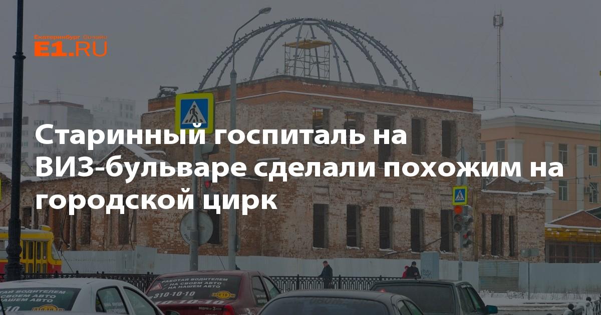 Знакомства краснодар без регистрации с телефонами геи