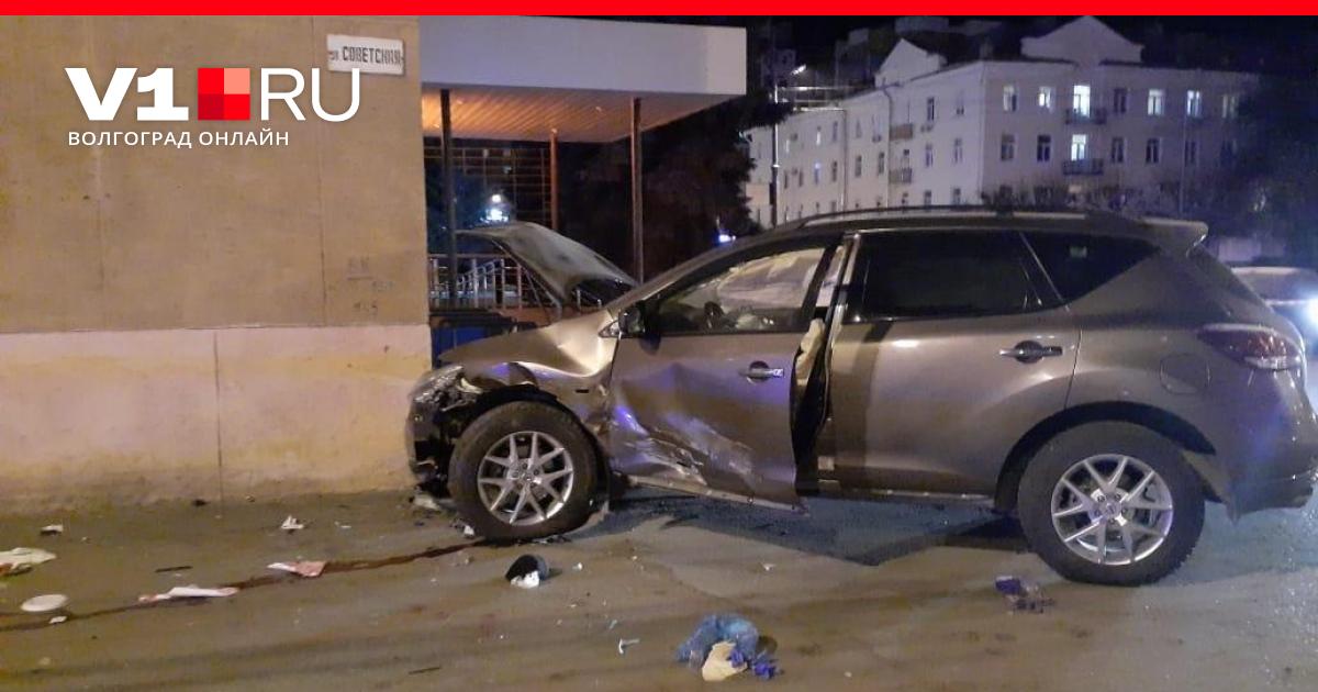 ДТП при повороте налево: виновник аварии, дорожно-транспортное происшествие при повороте влево во двор, дтп на перекрестке