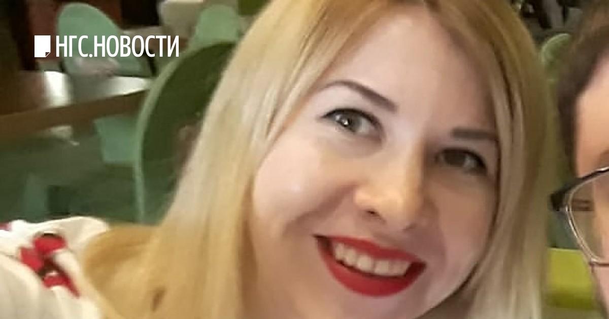 Знакомства гетеро м ж нск серезные отношения знакомства с девушкой днепропетровск