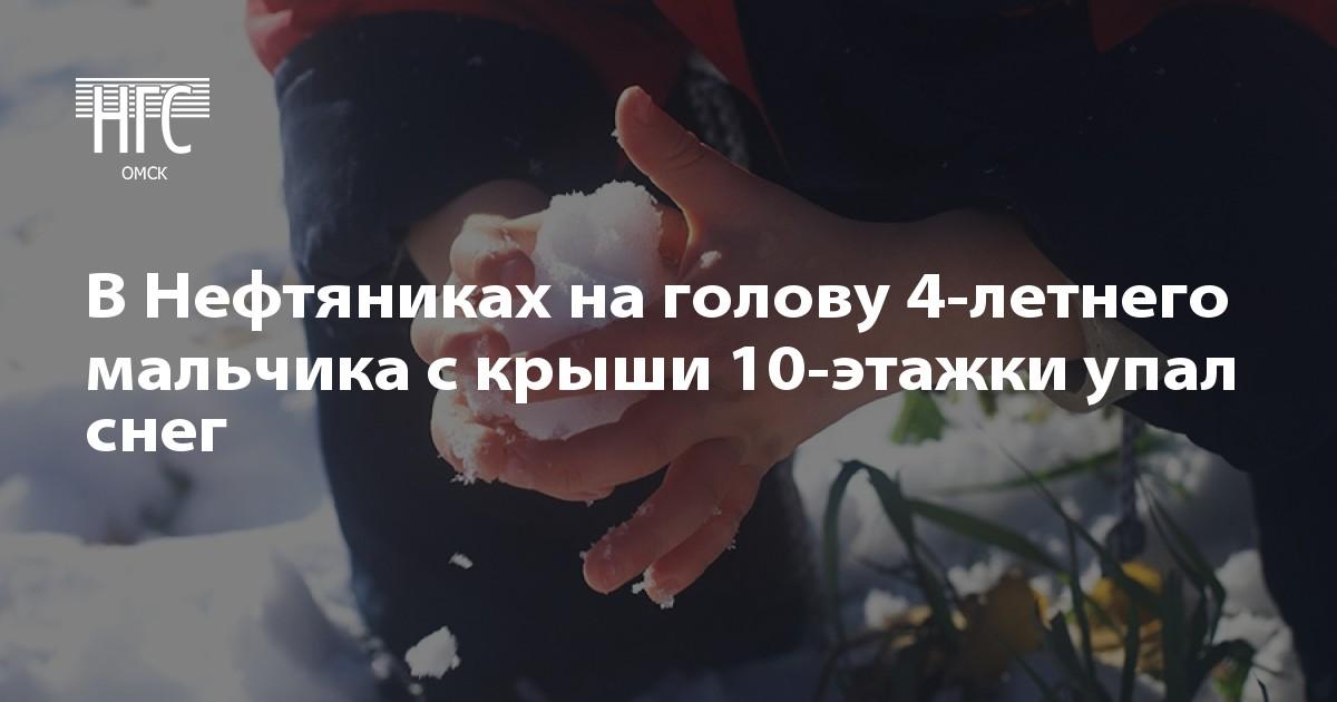 азбука знакомств верности отзывы сайт