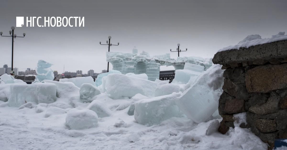 Новости криминальные по воскресенскому району московской области