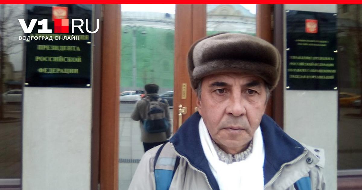 «Как в каменном веке»: учителя уволила глава фракции «Единой России» после крика о помощи к Путину