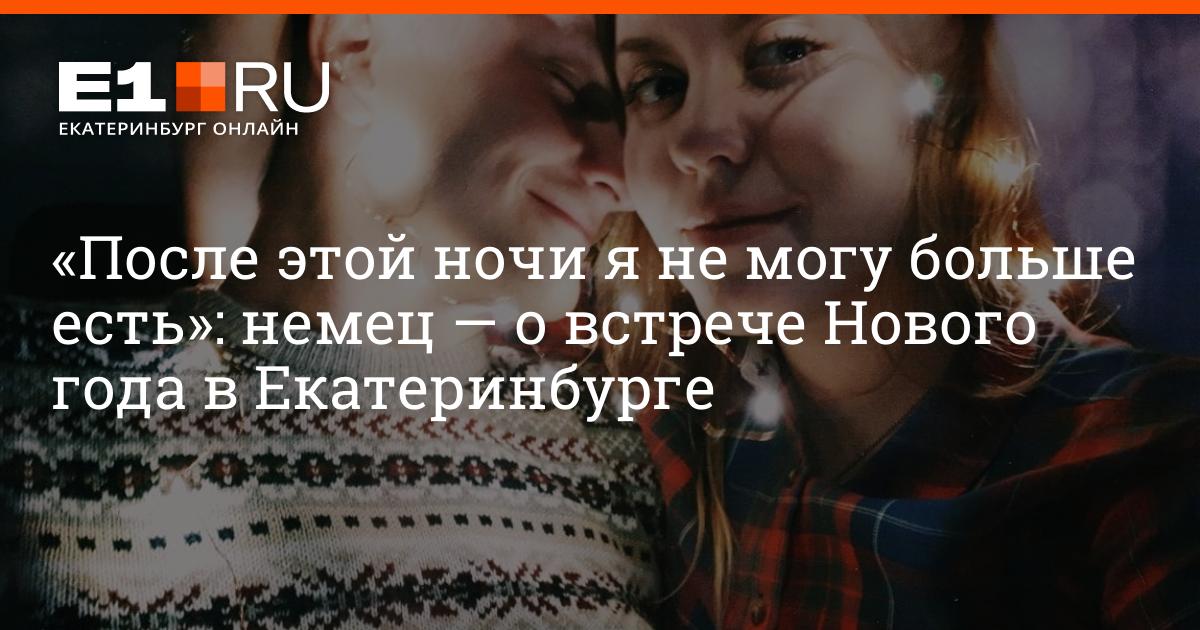 poznakomilsya-na-probezhke-video-seks-s-nezhnoy-sladkoy-blondinkoy
