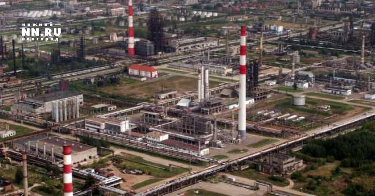 oil refinery resume template paperpkcom