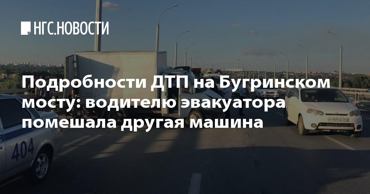 камри 60 кузов в россии