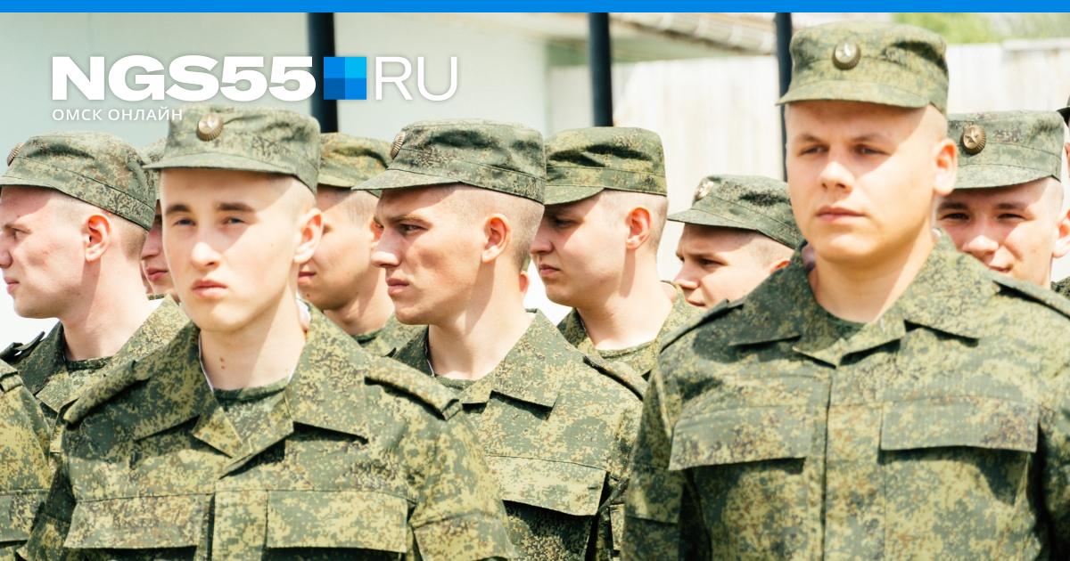 Стражи Кремля. Как попасть на службу в Президентский полк?