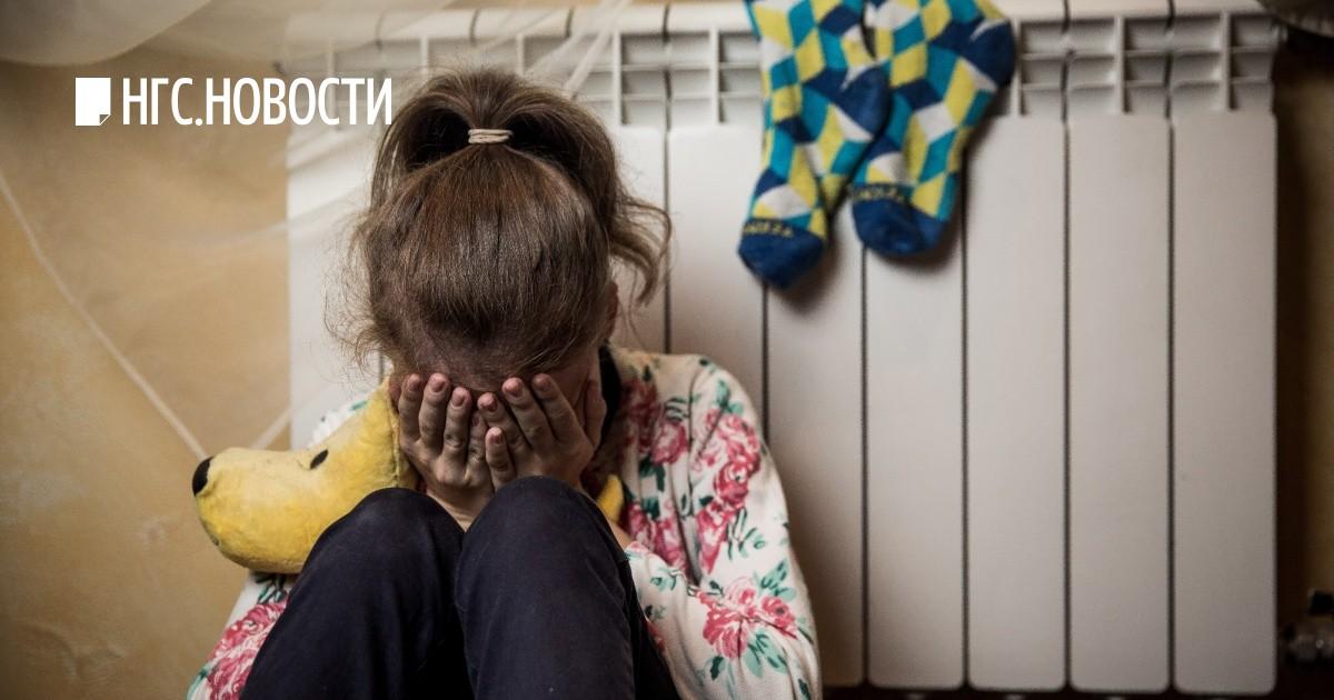 проститутку за тысячу в ленинском новосибирск