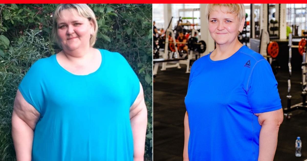 Как В 15 Лет Сбросить Вес. Как похудеть девушке в 15 лет