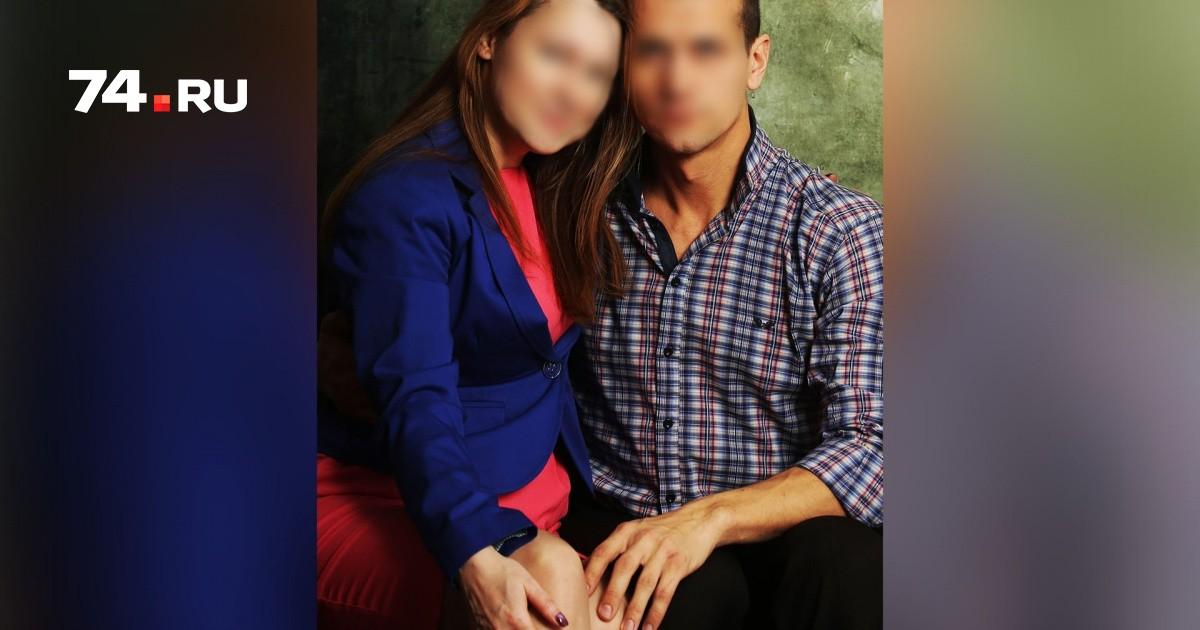 Знакомства 74 ru челябинск евгения ключникова знакомства