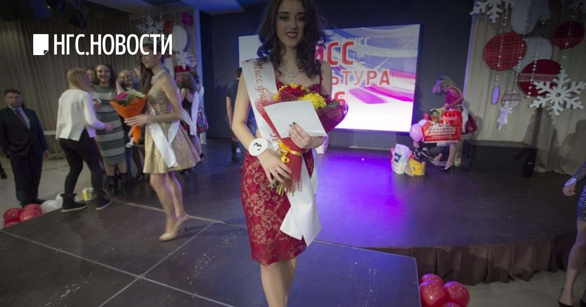 Главные новости россии за 2015