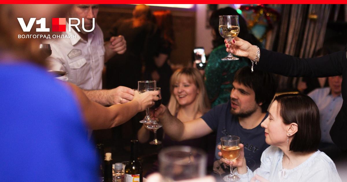 Бросил пить: последствия по дням и основные пути облегчения