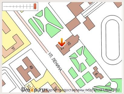 знакомства екатеринбург зарегистрировано пользователей