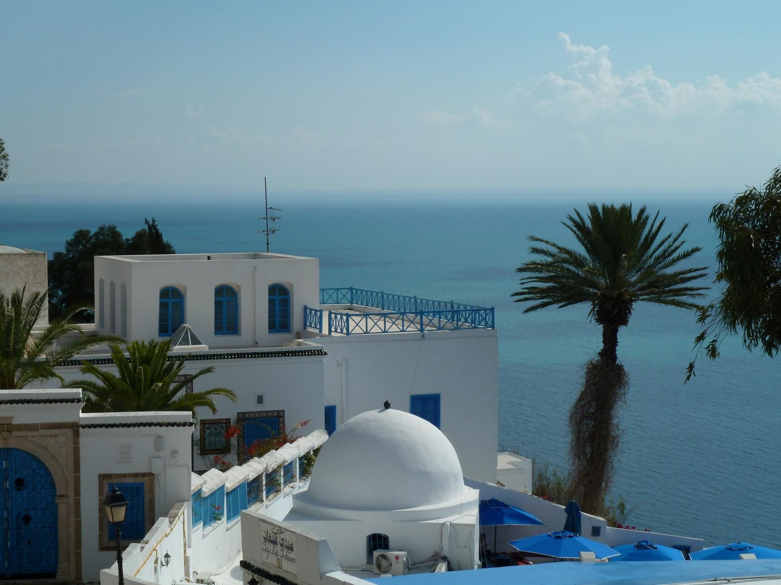 посмотреть город тунис фото рекомендуют пуховик
