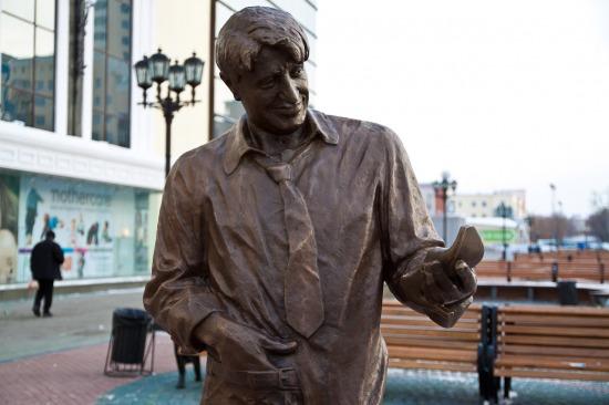 Памятник букину в екатеринбурге цена купить бетон памятники энгельс