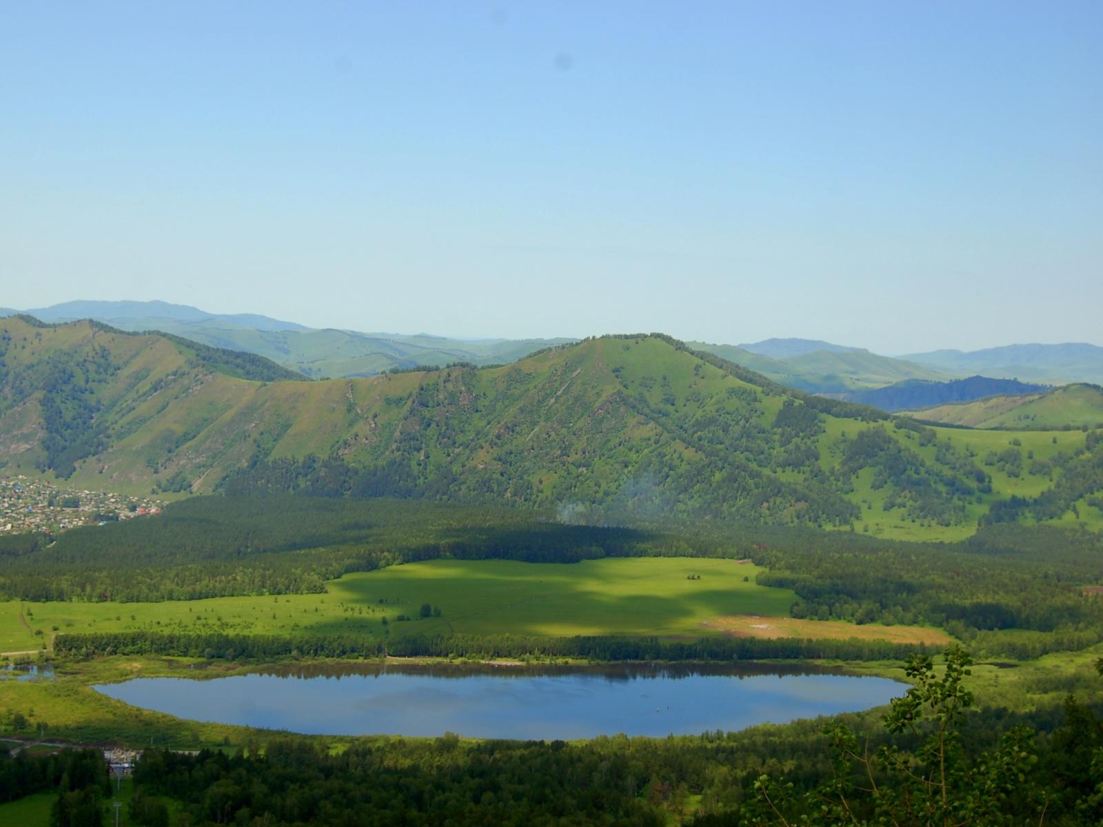 Картинки по запросу озеро манжерок
