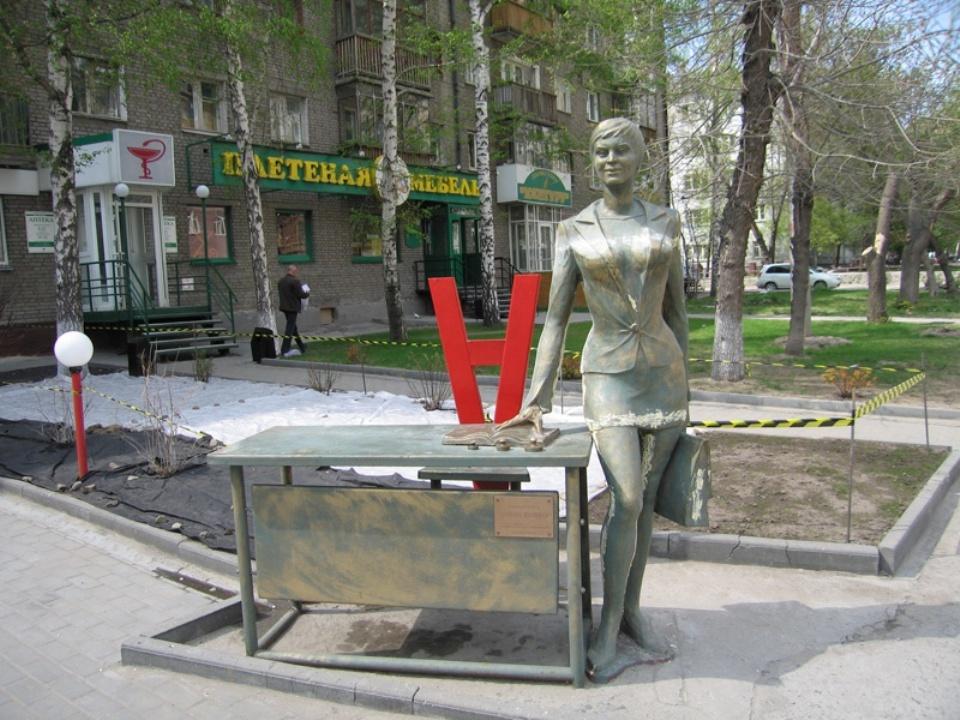 Памятники в новосибирске фото с описанием памятники уфа цены 2018