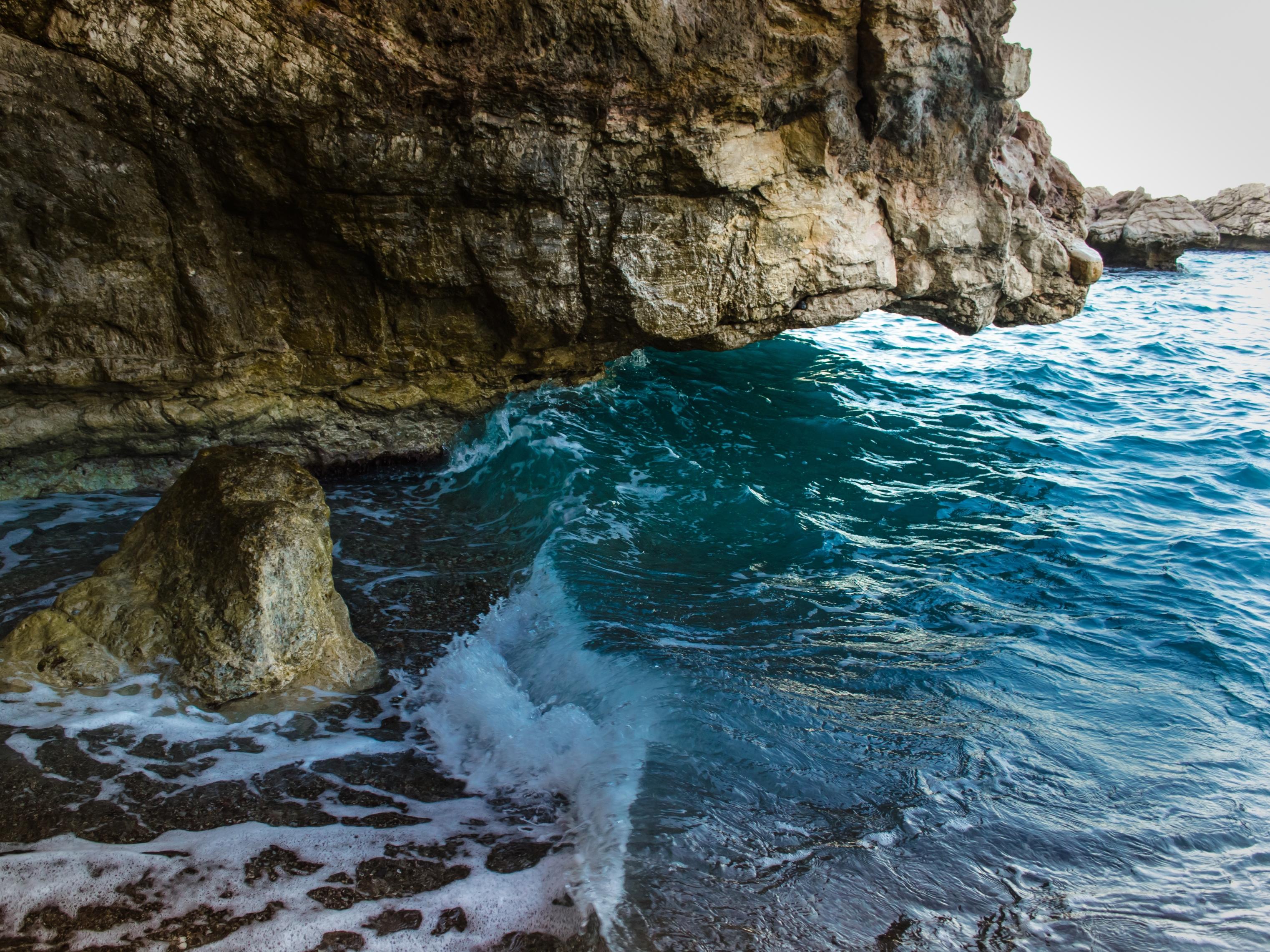 пещеры бельдиби фото шпионаже